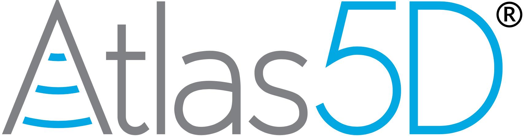 Atlas5D