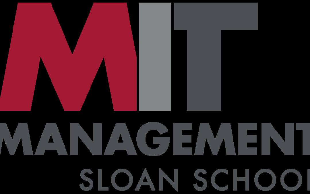 MIT Sloan profiles Atlas5D