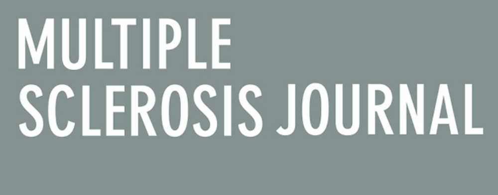 Atlas5D in-patient-home multiple sclerosis study publishes in MSJ-ETC